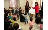 (2)子育て支援に関する事業