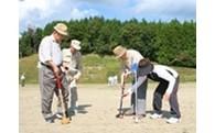 3 高齢者福祉に関する事業
