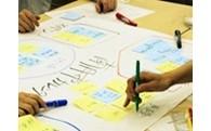 6 市民参加と協働のまちづくりに関する事業