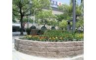1. 阪神甲子園球場周辺の環境整備など(ふるさと西宮・甲子園寄付金)