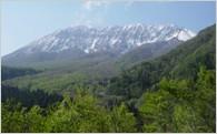 1.自然環境の保全と活用