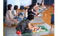 2. 子育て支援・教育環境づくり事業