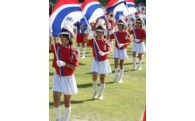 教育・文化・スポーツ(豊かな心と文化のまちづくり)