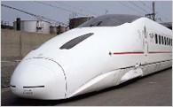 (6)九州新幹線を活用したまちづくり