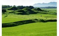 古代から現在 そして未来へ【文化財保護や伝統文化の継承に関する事業】
