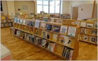 2.図書・文化等拠点整備事業