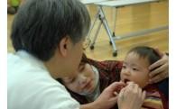 健康・福祉・子育て環境の充実に関する事業