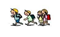 G.市民の教育環境づくり