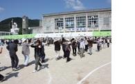 教育・文化活動及びスポーツ振興に関する事業