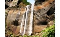 (6) 「いつまでも残したい、ふるさとの景観・みどりの保全、住みよい環境づくり」のために