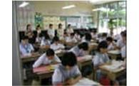 ふるさとの次代を担う子どもたちの教育、子育て支援に関する事業