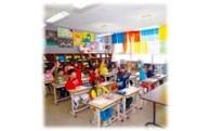 ふるさとの教育・文化に関する事業