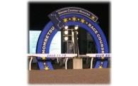 ホッカイドウ競馬の応援に関する事業
