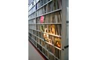 1.レコード文化の保存活用に関する事業