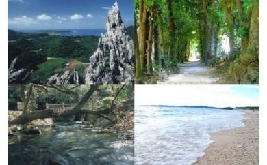 2.自然環境の保全及び景観の維持、再生に関する事業