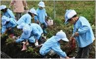 2.子育て支援・教育環境の充実