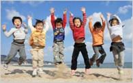 ③洲本の未来を担う子どもたちの夢を実現していく事業