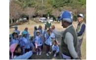 5 子育て支援・学校教育等次世代育成に関する事業