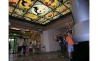 手塚治虫記念館を生かしたまちづくりに関する事業