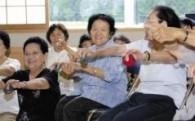 (2)ともに支え合う福祉のまちづくりに関する事業