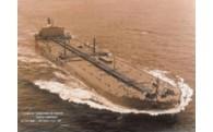 2.船舶工学の権威吉識雅夫を顕彰し、後世に伝える事業