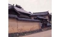 3.大庄屋三木家住宅の保存整備、活用に関する事業