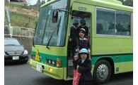 ③ 公共交通対策