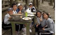 (2)子どもの健全育成に関する事業
