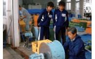 (3)教育環境整備に関する事業