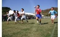 ③教育・文化・スポーツの振興及び施設整備等に関する事業