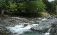 神奈川県水源環境保全・再生基金