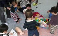 4. 三浦の子どもたちのために。