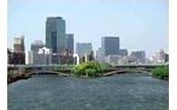 大阪の中堅・中小企業の積極的な支援に!【経済振興関係】