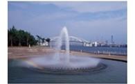 市民の皆さんに親しまれる大阪港の振興に!【大阪港振興関係】