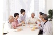 2.地域福祉・健康づくり