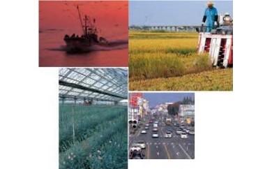 (5) 産業の振興