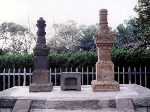 歴史文化基金