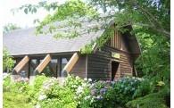 2.守山のゲンジホタルを学ぶ「ほたるの森資料館」充実事業