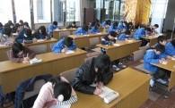 5 将来を担う子どもたちの教育環境整備に関する事業
