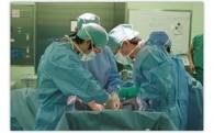 3.十和田市立中央病院の維持運営に関する事業