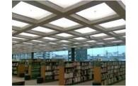 7.福山市図書館の蔵書を充実する
