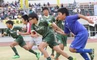 ○スポーツ・レクリエーション活動の充実のための事業