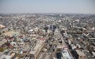 ○快適な都市空間づくりのための事業