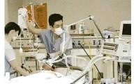 市民病院における医療体制の整備・充実のため