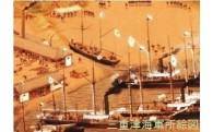 4)【施策】世界遺産「三重津海軍所跡」の活用