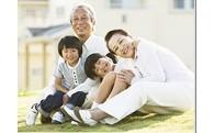 4.結いの心で支え合う健康・福祉のまちづくりに関する事業