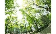 2.自然・環境保全に関する事業