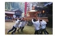 (3)文化振興基金