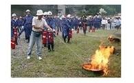 (7)消防防災基金