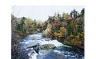3.質の高い環境・景観・文化を守る「美しいふるさとへの応援」